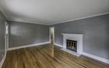 111 Central Dr - Photo 14