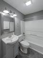 111 Central Dr - Photo 16