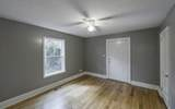 111 Central Dr - Photo 19