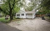 111 Central Dr - Photo 2