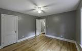 111 Central Dr - Photo 20