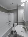 111 Central Dr - Photo 22