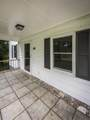 111 Central Dr - Photo 25