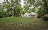 111 Central Dr - Photo 3