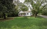 111 Central Dr - Photo 4