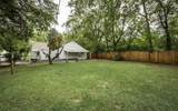 111 Central Dr - Photo 5