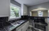 111 Central Dr - Photo 9