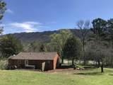 1547 Parksville Rd - Photo 29