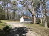 1547 Parksville Rd - Photo 30