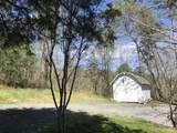 1547 Parksville Rd - Photo 31