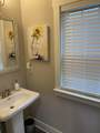 10670 Ferran Way - Photo 14