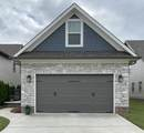 10670 Ferran Way - Photo 4