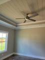 480 Quartz Dr - Photo 23