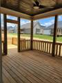 480 Quartz Dr - Photo 25