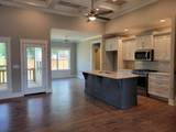 480 Quartz Dr - Photo 27