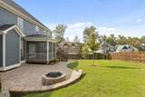 6574 Satjanon Dr - Photo 4
