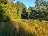 0 Ridge Pointe Ln - Photo 5