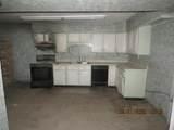 972 Kensington Rd - Photo 10