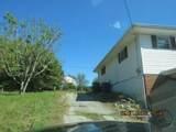 972 Kensington Rd - Photo 11