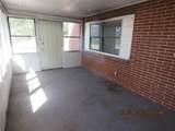 972 Kensington Rd - Photo 2