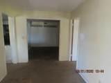 972 Kensington Rd - Photo 3