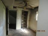 972 Kensington Rd - Photo 5