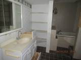 972 Kensington Rd - Photo 6