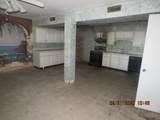 972 Kensington Rd - Photo 9