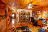 986 Lake Forest Dr - Photo 31