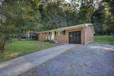 432 Lullwater Rd - Photo 3