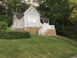 20 Shallowford Rd - Photo 1