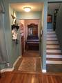 24 Shallowford Rd - Photo 25