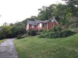 24 Shallowford Rd - Photo 4