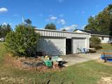 2440 Long Hollow Rd - Photo 12