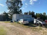 2440 Long Hollow Rd - Photo 13