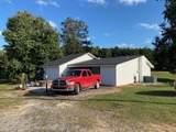 2440 Long Hollow Rd - Photo 14