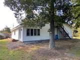 2440 Long Hollow Rd - Photo 15