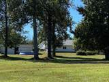 2440 Long Hollow Rd - Photo 23