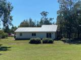 2440 Long Hollow Rd - Photo 25