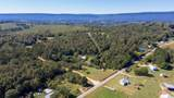 2440 Long Hollow Rd - Photo 29