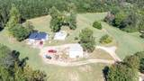 2440 Long Hollow Rd - Photo 31
