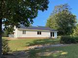2440 Long Hollow Rd - Photo 4
