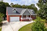 7232 Cane Hollow Rd - Photo 1