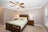 7232 Cane Hollow Rd - Photo 15