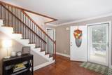 7232 Cane Hollow Rd - Photo 2