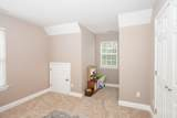 7232 Cane Hollow Rd - Photo 20