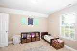 7232 Cane Hollow Rd - Photo 21