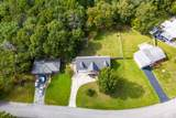 7232 Cane Hollow Rd - Photo 22