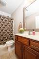 7232 Cane Hollow Rd - Photo 23