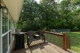 7232 Cane Hollow Rd - Photo 25
